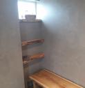 Beton-cire-badkamer-denheeten