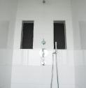 badkamer-010